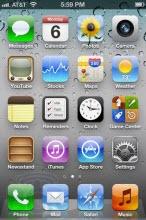 iPod'ların hızını kesiyor mu?