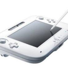 Tanıtımda Xbox ve PS3 oyunları kullanıldı