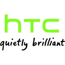 HTC yükseliyor!