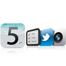 Apple Twitter'ı neden Facebook'tan çok seviyor?