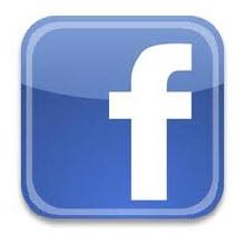 Facebook liderliğe gidiyor!