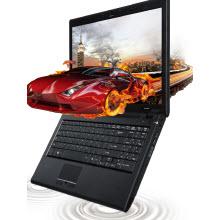 LG'den karne hediyesi bilgisayar!