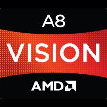 AMD bilgisayarlarda yeni bir dönem başlatıyor!