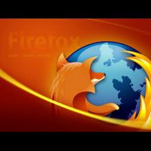 Firefox 6 beta sürümü yakında geliyor!