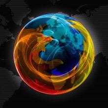 Firefox 5'e geçmek için 5 neden!