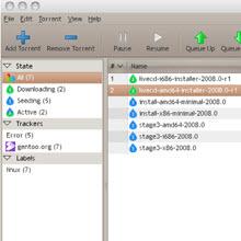 En iyi 5 BitTorrent istemcisi!