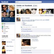 Facebook'un yeni müzik hizmeti ne sunacak?