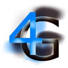 3G'den 4G'ye geçmek hakkında bilmeniz gerekenler!