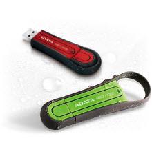 Dayanıklı USB bellek arayanlara!