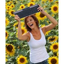 Güneş teknolojisi hakkında gerçekler!