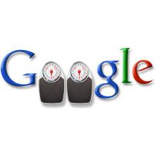 Google, şişmanları işe almıyor mu?