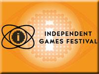 DOSYA 2: 2011'in en iyi bağımsız oyunları