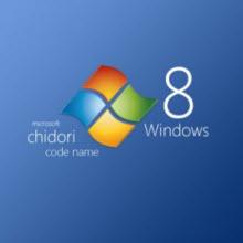 Windows 8 her şeyi nasıl değiştirecek?