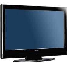 Regal'den cazip fiyata LCD TV keyfi!