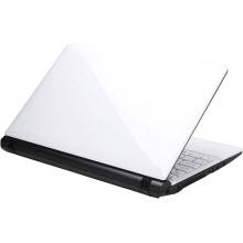 Grundig'in mini PC'si ile daha özgür olun!
