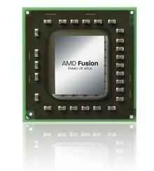 ...Ve AMD'nin yeni canavarı testte!