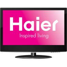 DataStar, Haier'in LED monitörünü satışa sundu