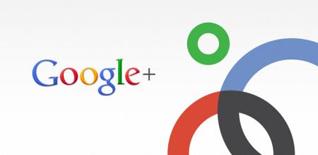 Google+ şimdiden milyonlara ulaştı!