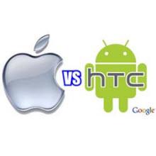 HTC'den büyük patent zaferi
