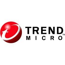 PS Vita'yı Trend Micro koruyacak!