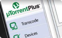 uTorrent'ın ücretli sürümü gelecek