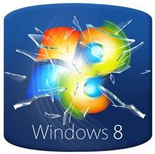 Mobil dünya da Windows mu diyecek?