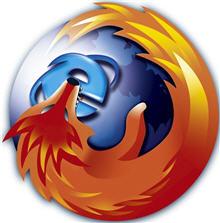 Mozilla'nın yeni Firefox planları...