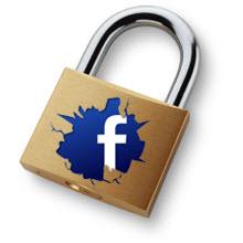 Facebook'un sahte hesap sayısında patlama...