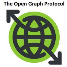Google Analytics, Open Graph ve Facebook Insights