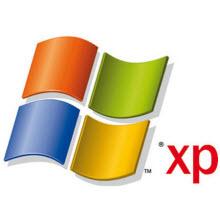 Windows XP, 7'nin gerisinde kalmaya başladı