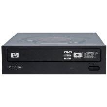 HP'nin yeni DVD yazıcısı satışta!