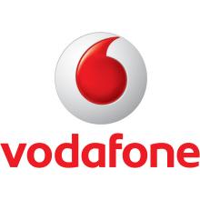 Vodafone'dan 7/24 sağlık çözümleri