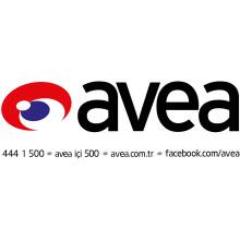 """Avea'dan """"Gören Göze"""" SIM kart desteği"""