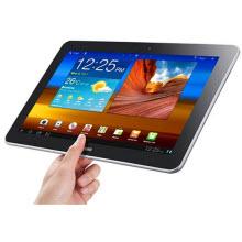 Galaxy Tab 10.1'in ABD'deki satış yasağı kalktı