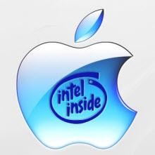 Apple'dan radikal değişim sinyali!