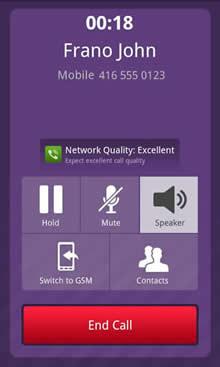 Viber : Free Calls