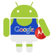 Google, neden Motorola'yı satın aldı?