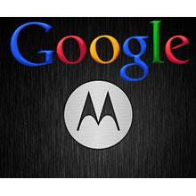 Motorola'nın istekleri MS'i kızdırdı...