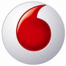 Vodafone'dan 100 TL'ye varan hediye çeki!