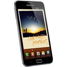 Akıllı telefon ve tabletler CES'te tanıtıldı