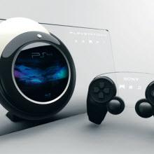 PS4 gerçekten geliyor mu?