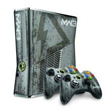 Modern Warfare 3'ten rekor üstüne rekor!