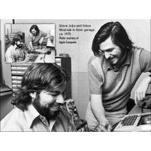 Apple, Jobs'suz nasıl devam edecek?