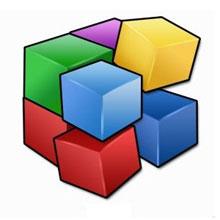 Boot alanına disk birleştirme