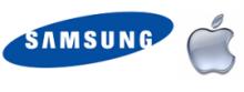 Samsung ve Apple barışmak için konuşacak!