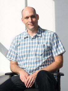 7. Greg Kroah-Hartman