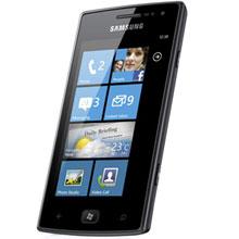 Nokia rakipleriyle dalgasını geçti!