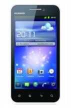 Yeni bataryasıyla Huawei Honor!