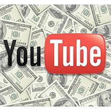 YouTube ücretli mi oluyor