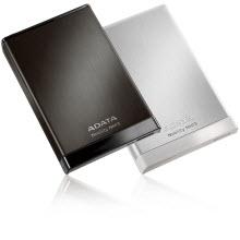 ADATA'dan profesyoneller için taşınabilir disk!